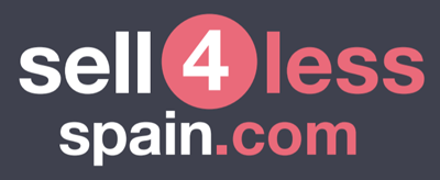 sell4less-logo