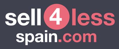 sell4less-logo